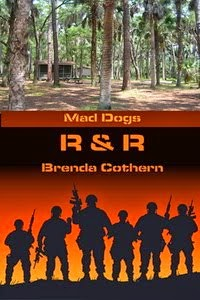 R & R (Mad Dogs v.4)