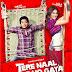 Tere Naal Love Ho Gaya (2012) - DVDScr - 3gp Mobile Movie