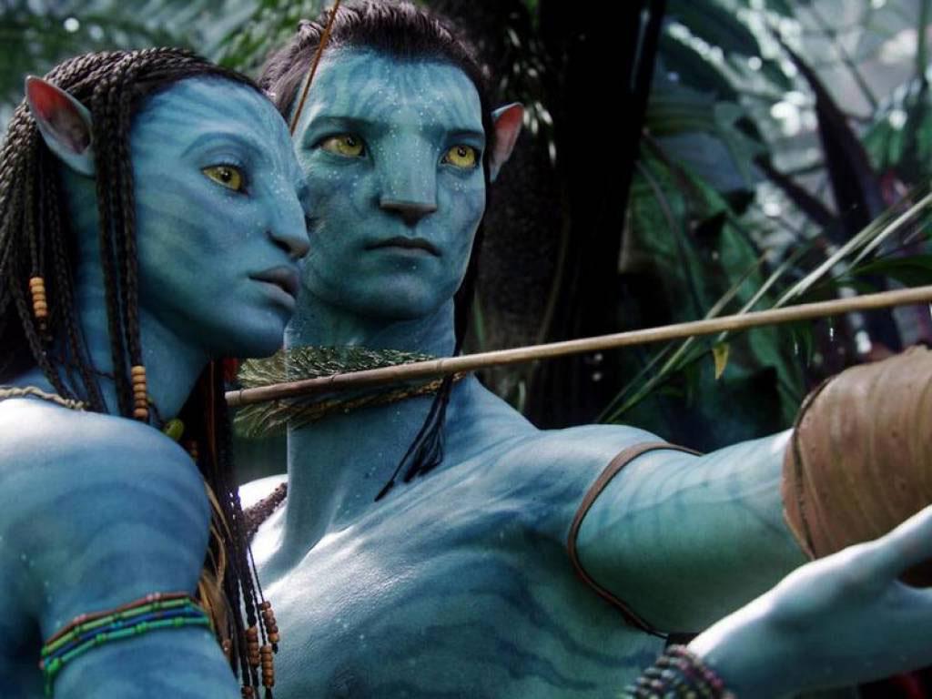 Avatar 2 se estrenara en 2016 y avatar 3 en 2017