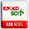 AXN Scifi Live Streaming