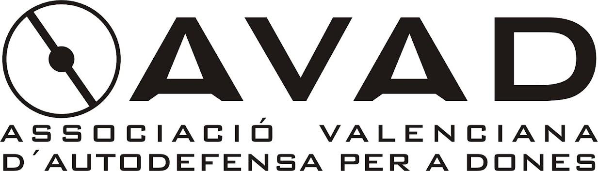 DEFENSA PERSONAL PARA MUJERES VALENCIA ( ASOCIACION VALENCIANA DE AUTODEFENSA PARA MUJERES)