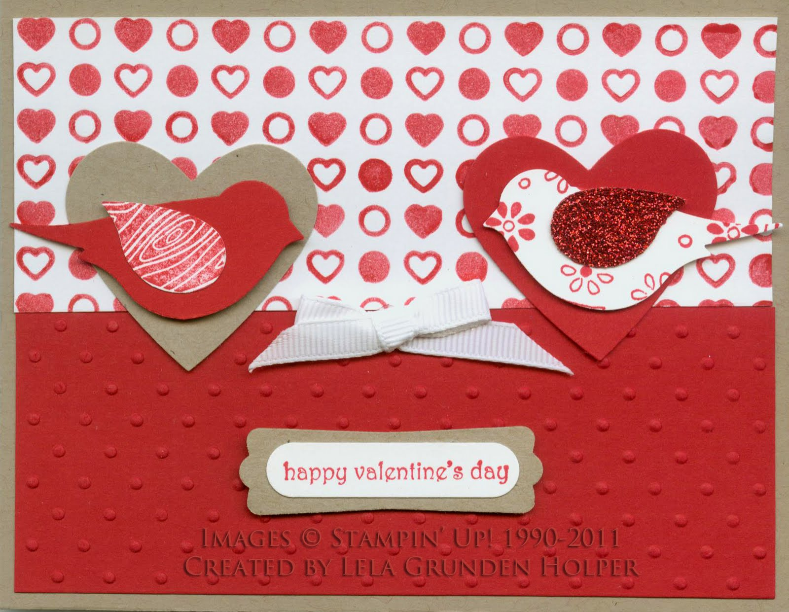 Valentines Day wishes cards HD wallpapers of Cards – Valentine Card Wishes