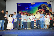 Uday Kiran last movie audio launch-thumbnail-4