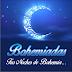 Bohemiadas