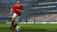 fifa-12-touch-screen-ds.jpg