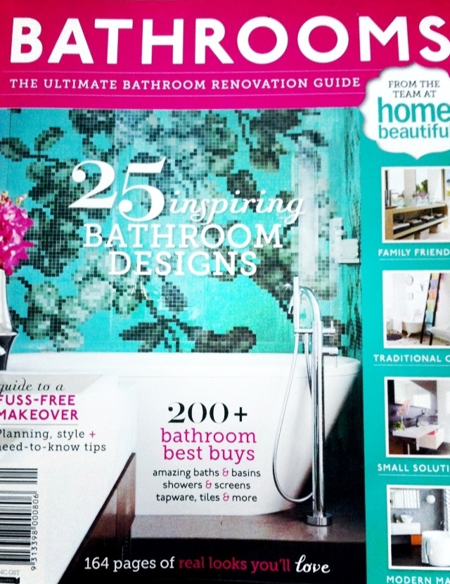 thank you home beautiful bathrooms magazine wink co
