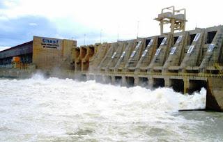 Esperança: Águas da região sudeste estão a caminho da Barragem de Sobradinho