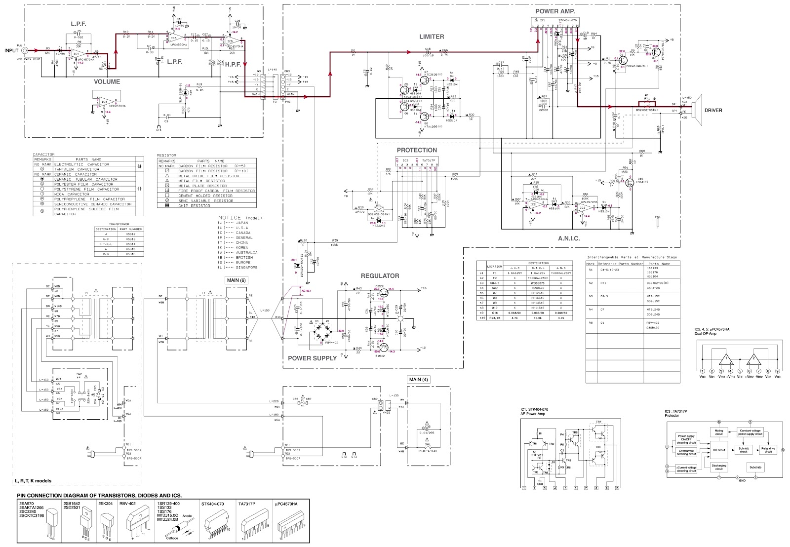The Source Spod Wiring Diagram Guide And Troubleshooting Of Diy Mad Install Arb Switch