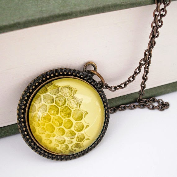 https://www.etsy.com/listing/86967992/honeycomb-natural-history-pendant?ref=favs_view_16