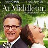 At Middleton Blu-Ray Review