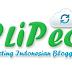 Menigkatkan Traffic Dan Visitor Blog Dengan Jasa Plipeo