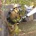 Pior bombeiro de sempre?