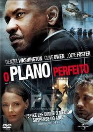 Filme O Plano Perfeito   Dublado
