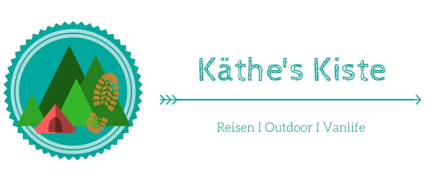 Käthe's Kiste