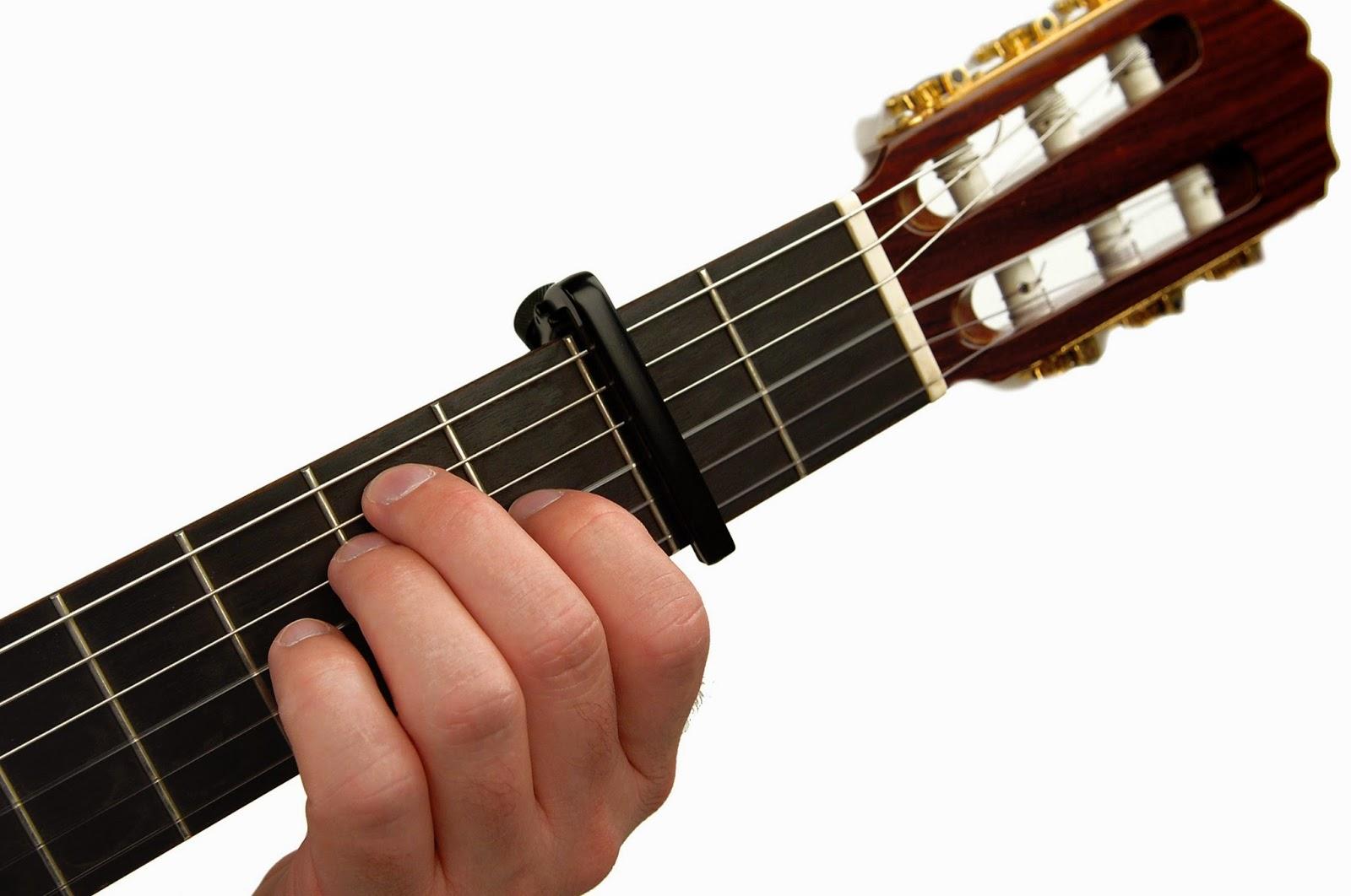 guitar_manaa
