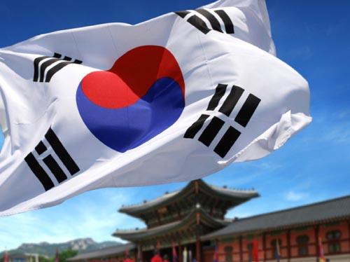 Южная Корея будет вкладываться в Ростовскую область