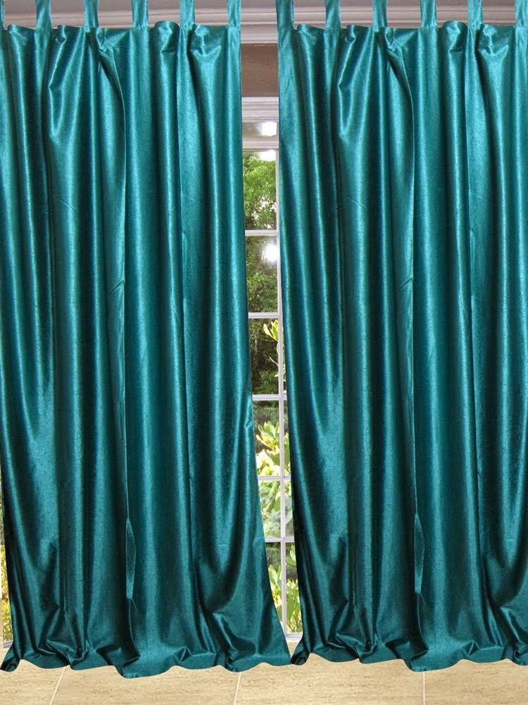 http://www.amazon.com/Curtain-Drape-Panel--Window-Treatment/dp/B00QUSB4F6/ref=sr_1_1?m=A1FLPADQPBV8TK&s=merchant-items&ie=UTF8&qid=1422957151&sr=1-1&keywords=sari+drapes