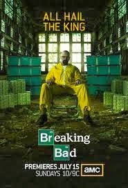 Assistir Breaking Bad Online Dublado e Legendado