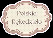 Polskie Rekodzielo