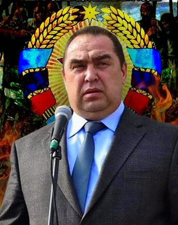 У власти есть все шансы отправить Ефремова за решетку, опираясь на фактаж, собранный еще в 2014 году, - Наливайченко - Цензор.НЕТ 2281