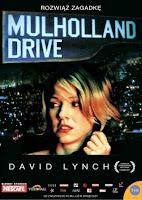 Mulholland Drive (2007).