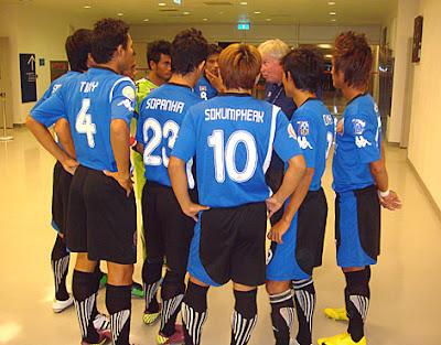 Le topic du football asiatique - Page 3 210337