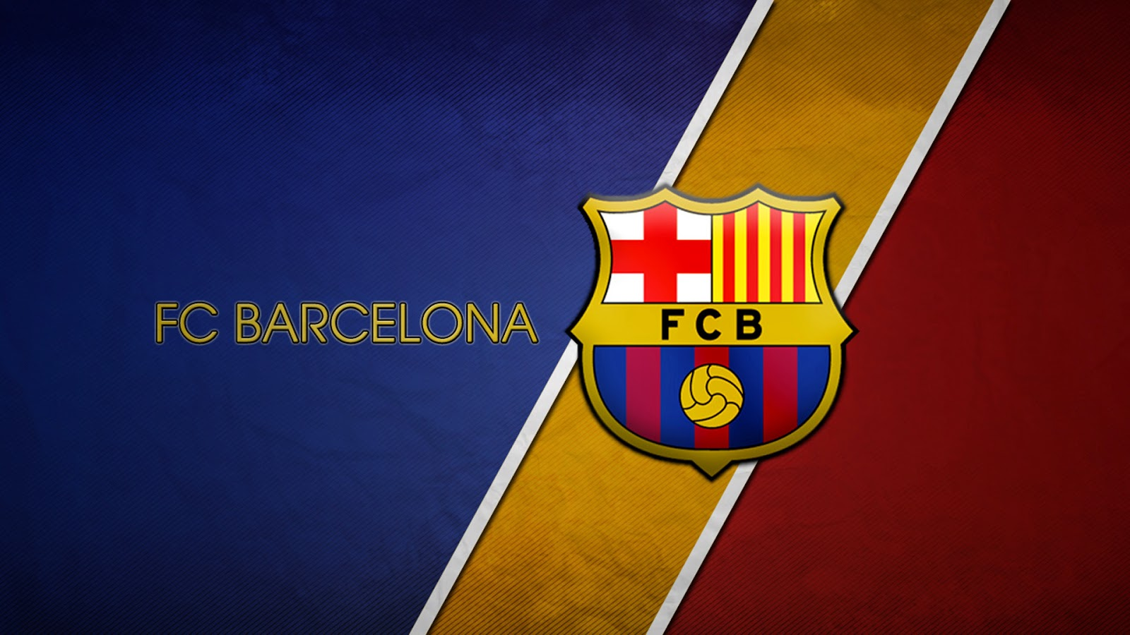 Barcelona Live Wallpapers - Android Apps on Google Play