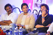 Julayi Double Platinum Disk function Photos-thumbnail-16