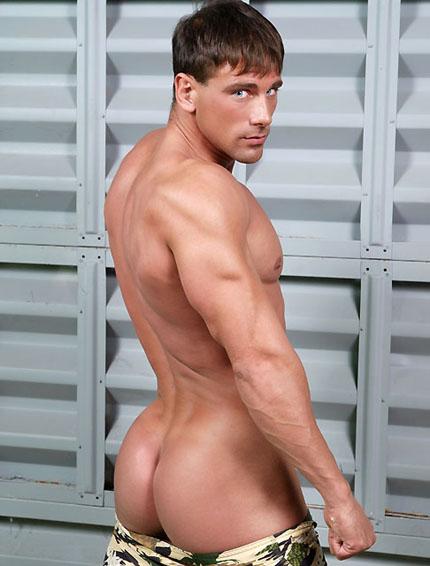gay asti gay nudi muscolosi