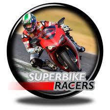 download Super Bike Racers Full Version PC Game latest version