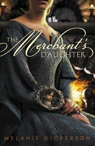 http://www.amazon.com/Merchants-Daughter-Fairy-Romance-Series/dp/0310727618/ref=pd_sim_b_1?ie=UTF8&refRID=1GKHEZNBZJB8BG9VVKDR