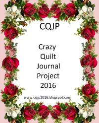 CQJP 2016