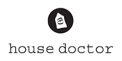 House Doctor im Onlineshop