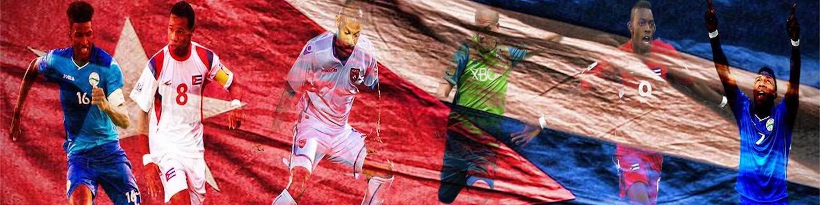 El Nuevo Blog del Futbol Cubano