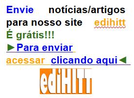 http://www.edihitt.com.br/p/blog-page_24.html