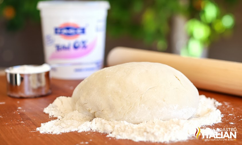 the slow roasted italian printable recipes 2 ingredient pizza dough