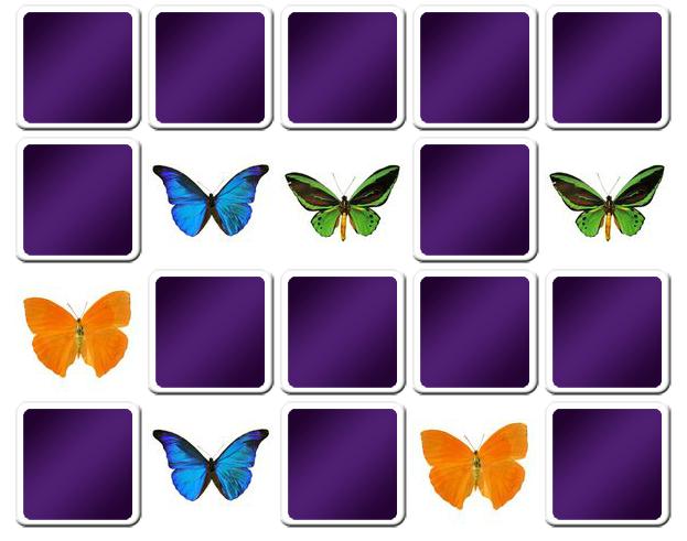 http://www.memo-juegos.com/juegos-de-memoria-online/ninos/juego-ninos-de-8-anos/memory-de-mariposas-gratis
