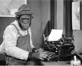 http://1.bp.blogspot.com/-Fj0ge-VlnMQ/Tg9AdBsJtmI/AAAAAAAAAro/FKSW85XvUTE/s1600/monkey+typewriter.jpg