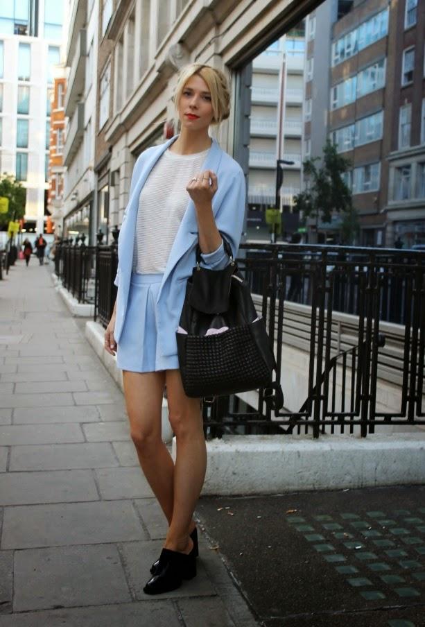 Lindsey Holland's Style Profile on Lrsmth-Fashion Fashion Blog.