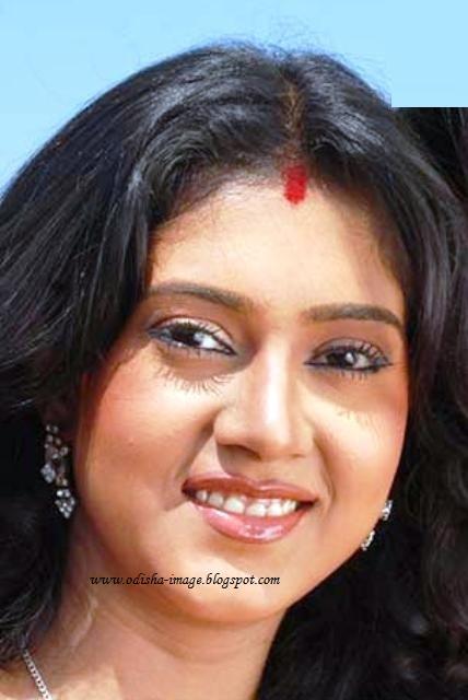 Photo of barsha priyadarshini odia celebrities for Archita ghosh