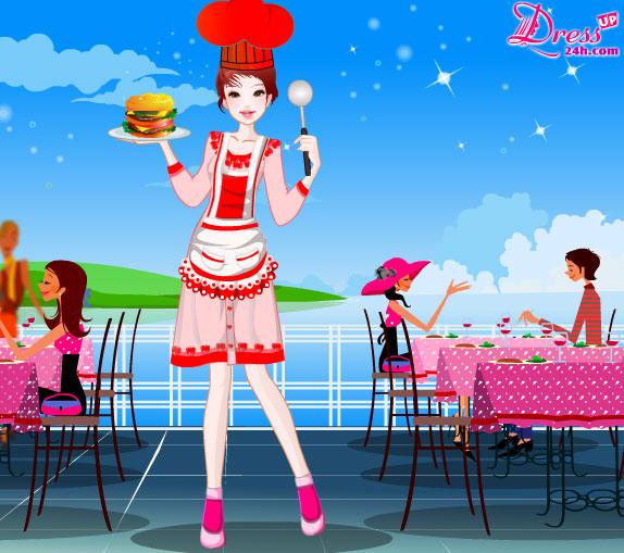 Makeover Games  Girls Games 24