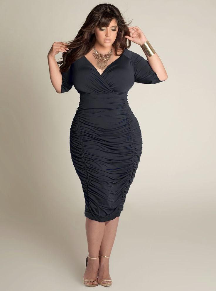 Moda para mujeres de 40 IMujer - imagenes de ropa para señoras de 40 años