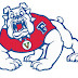 College Football Preview: 25. Fresno State Bulldogs