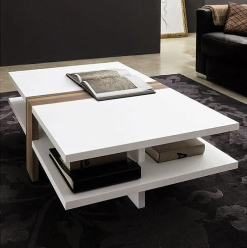 31 designer modern coffee table designs as the interior highlight. Black Bedroom Furniture Sets. Home Design Ideas