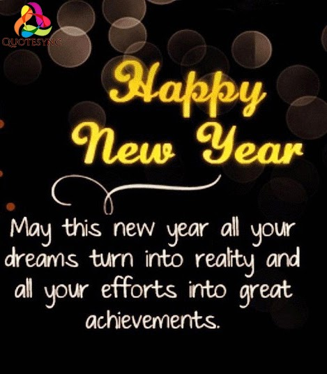 happy new year quote 2015 quote happy new year quote 2015