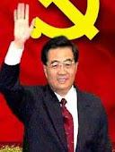 Communist Terrorism