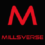Millsverse Digital Editions