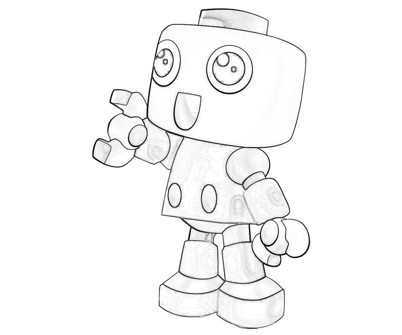 printable-servbot-playing-coloring-pages