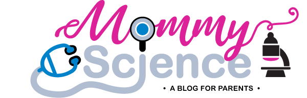 Mommy Science