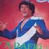 Tribute to A Rafiq (1948-2013)
